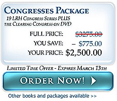 congresses_order_now_button