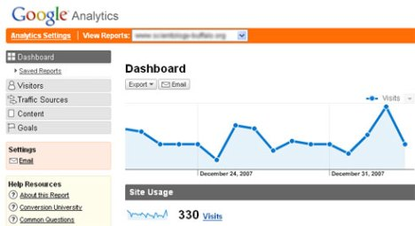 google-analytics-overview.jpg